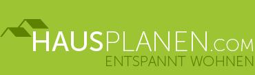 Haus Planen – Das Hausbau Magazin