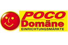 poco domane rostock tracking support. Black Bedroom Furniture Sets. Home Design Ideas