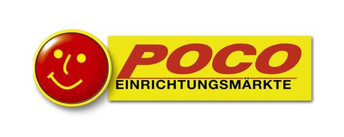 Poco Domäne Kommode 2021