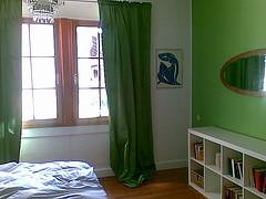 schlafzimmer selbst gestalten ideen farben haus. Black Bedroom Furniture Sets. Home Design Ideas