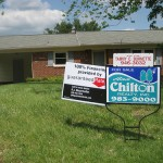 Die besten Möglichkeiten sein Haus zu verkaufen