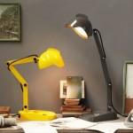 Schreibtischlampen für jedermanns Ansprüche