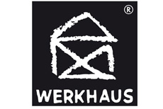 werkhaus haus. Black Bedroom Furniture Sets. Home Design Ideas