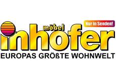 Beste Spielothek in Witzighausen finden