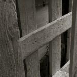 Holz lackieren – beste Methode