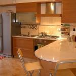 Küchenplanung aber richtig – Checkliste für Küchenplaner