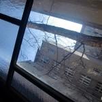 Fenster von perfecta-fenster professionell reparieren lassen