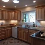 Der Landhaus-Look für die Küche