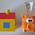 Checkliste für den Kauf eines Hauses