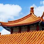 Chinas Einfluss auf deutsche Immobilienpreise