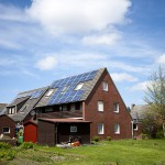 Photovoltaik KfW Förderung