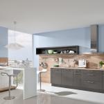 Küchenplanung: Tolle Tipps zur Verwirklichung der neuen Traumküche
